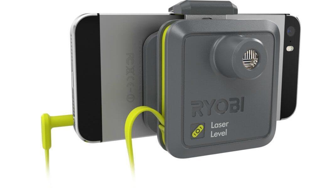 скачать приложение лазер - фото 3
